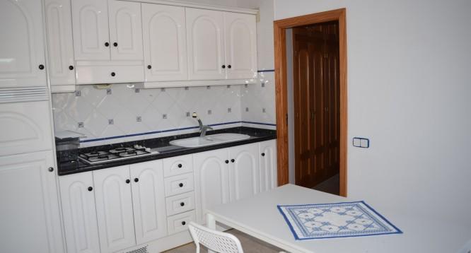 Villa Empedrola 9 en Calpe (57)