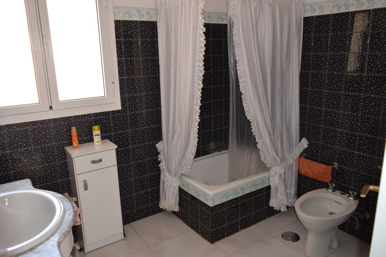 Villa enchinent e calpe acheter ou louer une maison for Acheter ou louer une maison