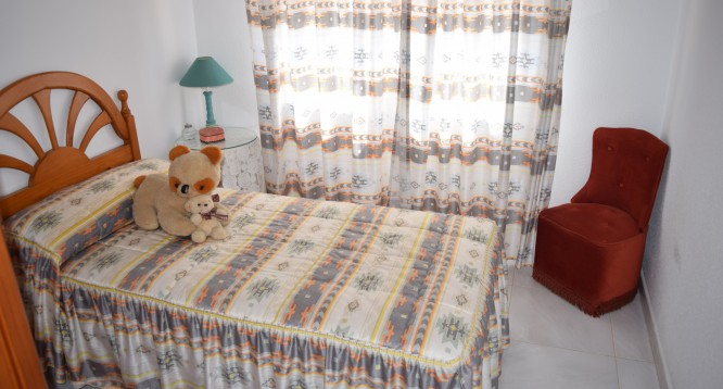 Villa Enchinent E en Calpe (22)