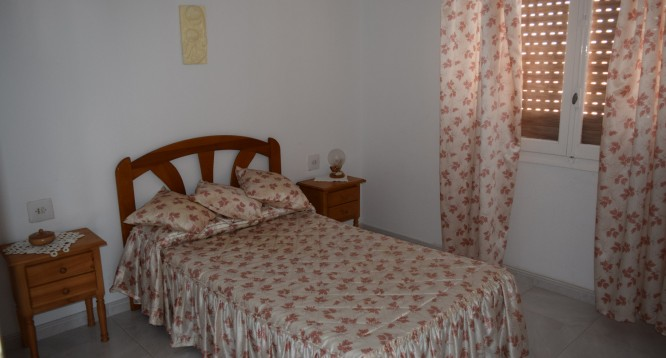 Villa Enchinent E en Calpe (26)