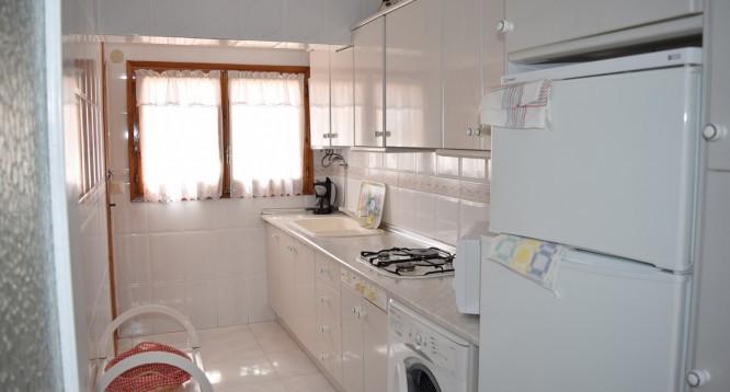 Villa Enchinent E en Calpe (28)