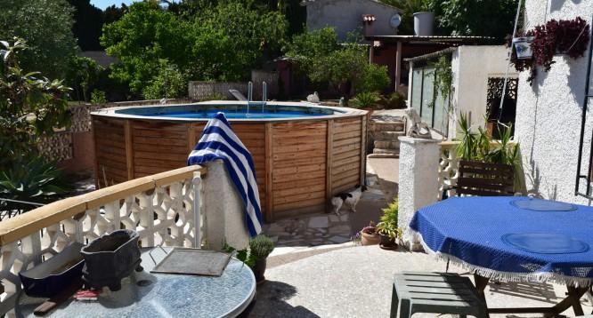 Villa Ortembach G en Calpe (29)