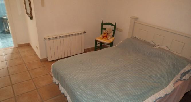 Villa Pinos en Benissa (24)