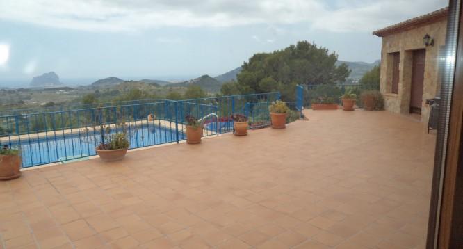 Villa Pinos en Benissa (29)