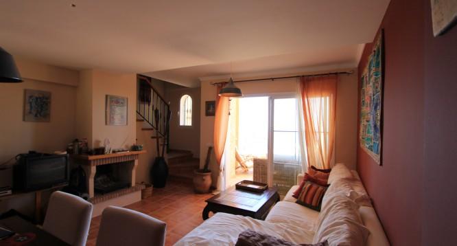 Villa Urlisa II en Altea (7)