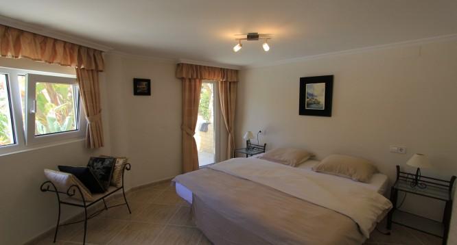 Villa Verderol en El Albir (19)