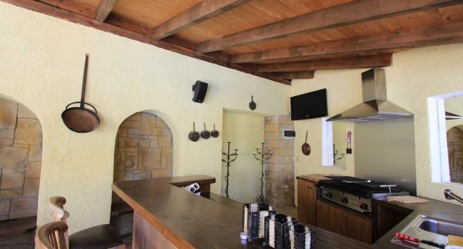 Villa Verderol en El Albir (8)