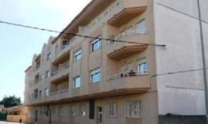 Appartement Clementina Bertomeu à Teulada