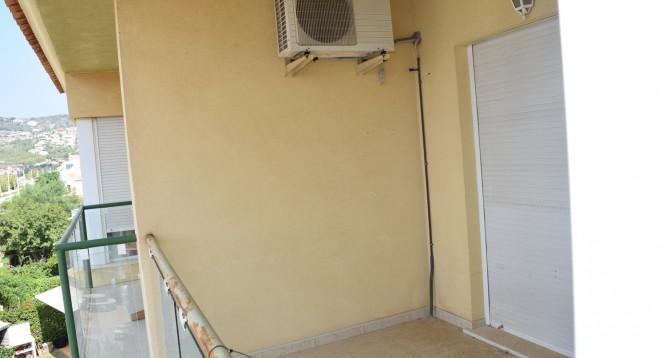 Apartamento Augusta en Javea (10)