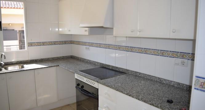 Apartamento Augusta en Javea (13)