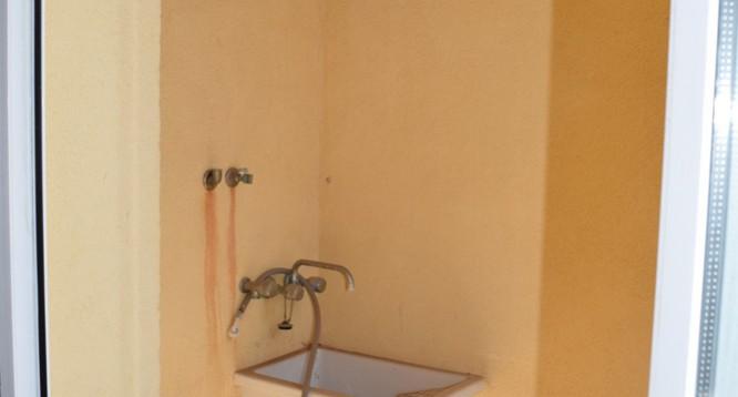 Apartamento Augusta en Javea (14)