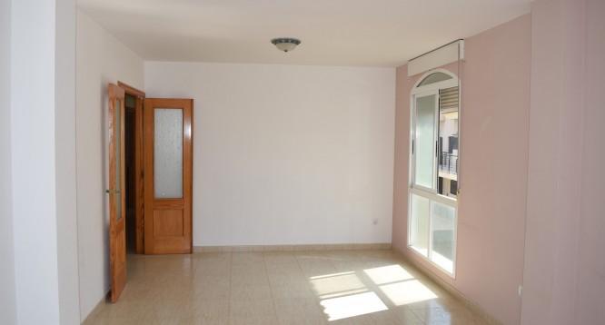 Apartamento Augusta en Javea (2)