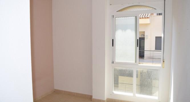 Apartamento Augusta en Javea (20)