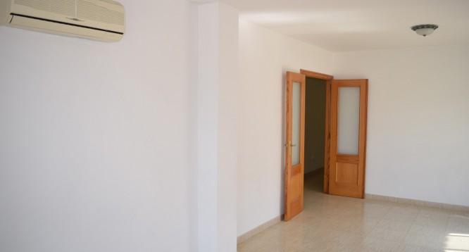 Apartamento Augusta en Javea (3)