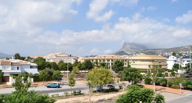 Apartamento Augusta en Javea (4)