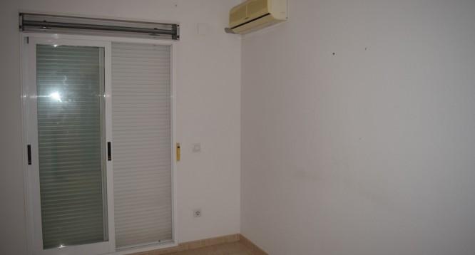 Apartamento Augusta en Javea (8)