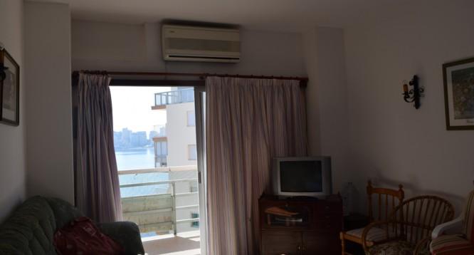 Apartamento Horizonte  3 en Calpe (8)