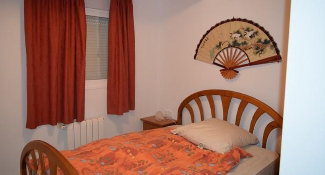 Villa Fanadix en Benissa Costa para alquilar (11)