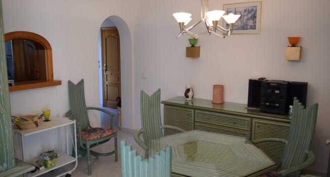 Villa Fanadix en Benissa Costa para alquilar (30)