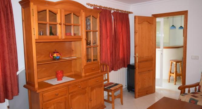 Villa Fanadix en Benissa Costa para alquilar (6)