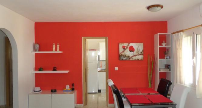 Apartamento Buenavista en Benissa para alquilar (1)_1