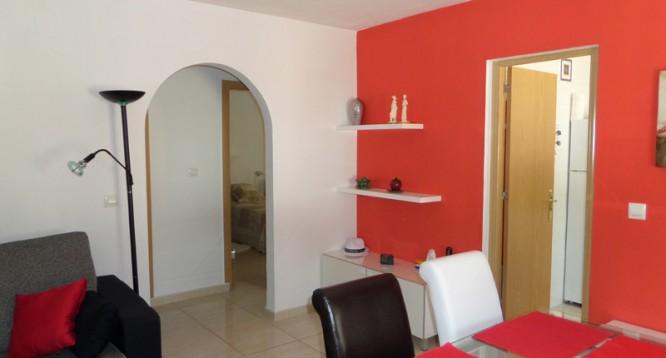 Apartamento Buenavista en Benissa para alquilar (2)_1