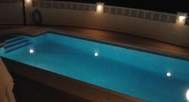 Apartamento Buenavista en Benissa para alquilar (4)