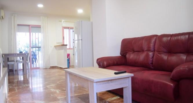 Apartamento Cancun 6B en Calpe para alquilar (14)