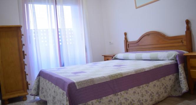 Apartamento Cancun 6B en Calpe para alquilar (8)