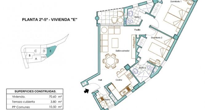 VIVIENDA  pl.2ª-5ª -E_001