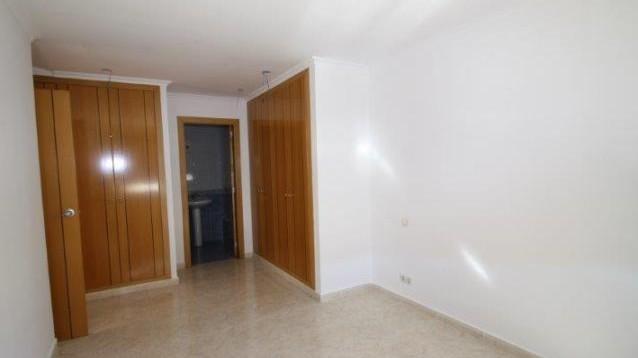 Apartamento Fernan caballero en Javea (12)