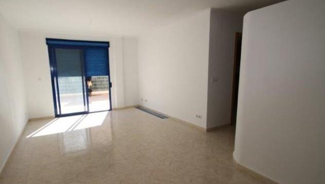 Apartamento Fernan caballero en Javea (6) - copia