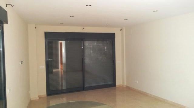 Apartamento Fontana en Javea (3)