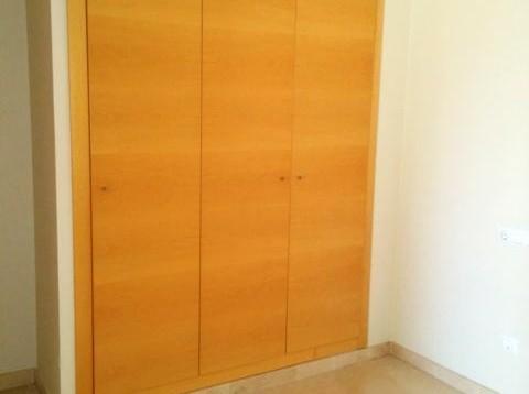 Apartamento Fontana en Javea (4)