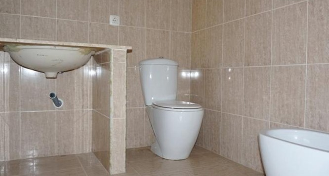 Apartamento Paseo del Saladar 60 en DENIA (11)