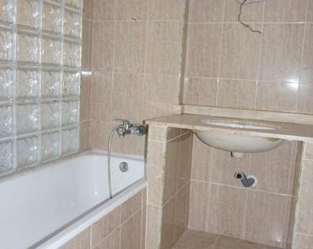 Apartamento Paseo del Saladar 60 en DENIA (13)