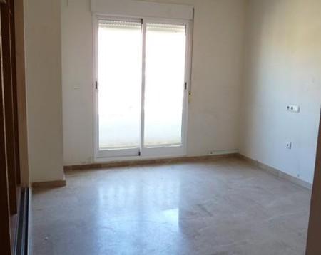 Apartamento Paseo del Saladar 60 en DENIA (3)