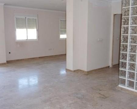 Apartamento Paseo del Saladar 60 en DENIA (7)