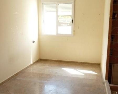 Apartamento Paseo del Saladar 60 en DENIA (8)
