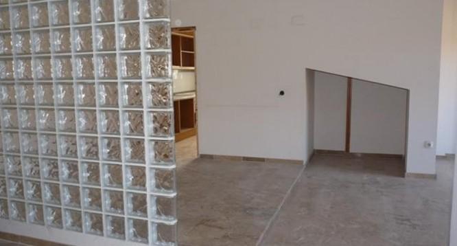 Apartamento Paseo del Saladar 60 en DENIA (9)