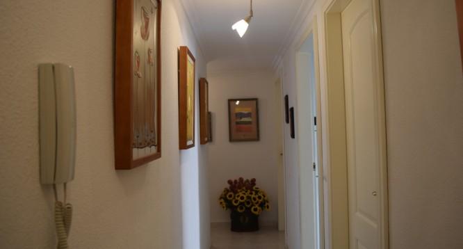 Apartamento Topacio II 1 (19)