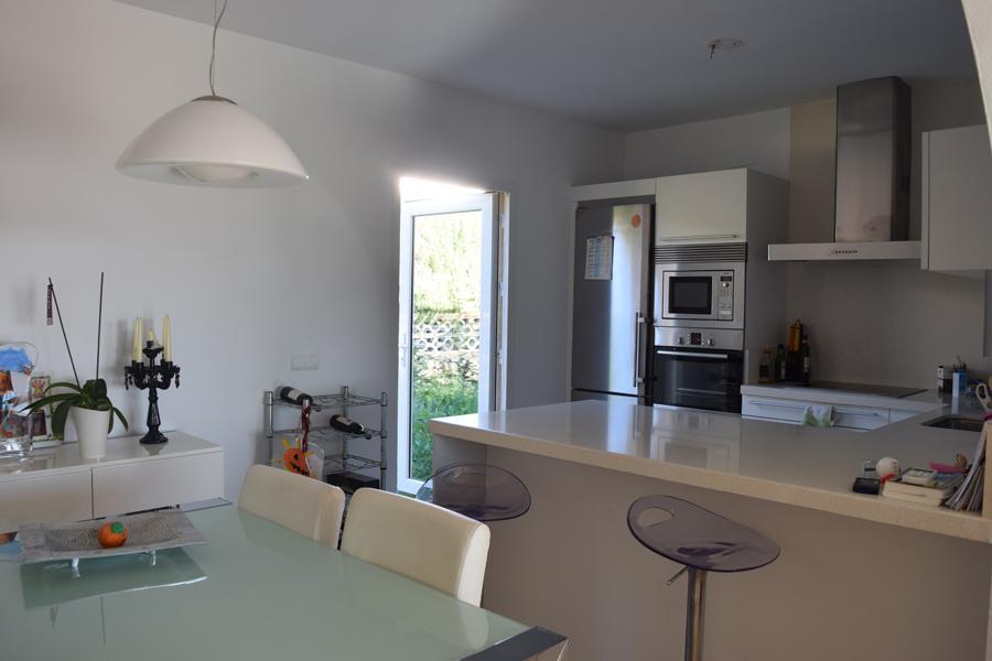 Villa ortembach e calpe acheter ou louer une maison for Acheter une maison a alicante