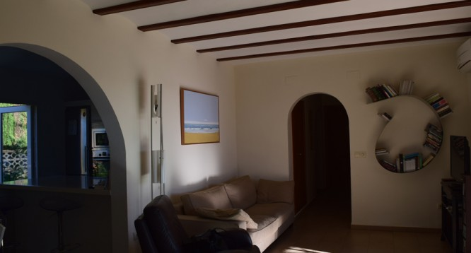 Chalet Ortembach 12E (15)