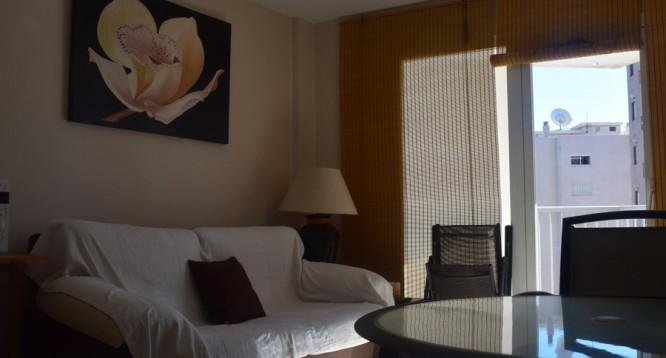 Apartamento Atlantico 7 para alquilar  (2)