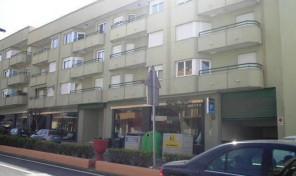 Appartement Mediterráneo à Teulada