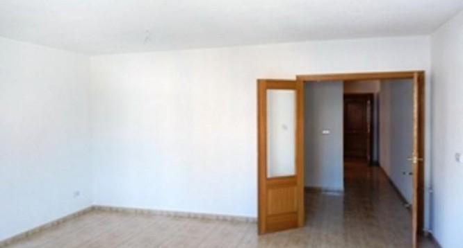 Apartamento Avenida Mediteraneo 40 en Teulada (2) - copia