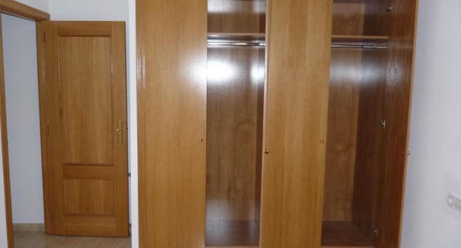 Apartamento Avenida Mediteraneo 40 en Teulada (8) - copia
