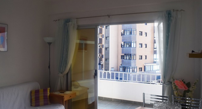 Apartamento Costa Blanca II 3 (10)