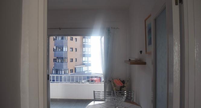 Apartamento Costa Blanca II 3 (11)_1