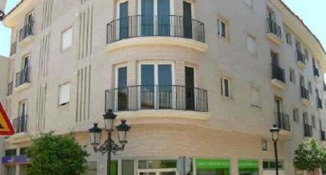 Apartamento Ermita 5 en Polop (1) - copia